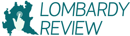 Lombardy Review